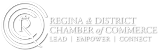 Regina & District Chamber of Commerce